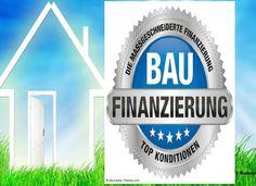 Annuitätendarlehen Magdeburg | Telefon 039172713082 Sichern Sie sich jetzt die besten Konditionen für Ihr Annuitätendarlehen Magdeburg