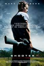 Shooter; loved it