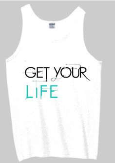 Get your life. available at www.otalvaroclothing.com