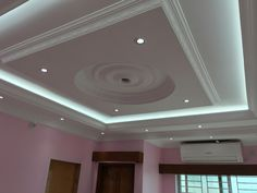 Ceiling For Interior Decoration? Read about Gypsum Colored Faced Panel False Ceiling Sheet  Ceiling Rose, Ceiling Strip, Cornis Corner, Cornis Strip, Design Glass, False Ceiling, Gypsum Gate, Gypsum Pillar, Gypsum Wall and Kitchen cabinet. Nova Gypsum Decoration is the best Gypsum Decoration & Interior Design Company in Dhaka, Bangladesh.