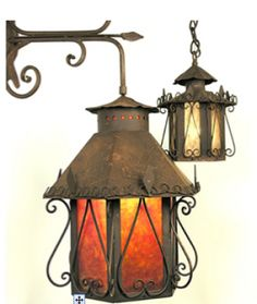 Mica Lamps Wall Sconces  Home Portfolio Medieval Castle Ideas! Buy Rustic Home Decor You Love!
