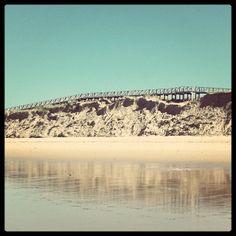 #playa #beach #cantabria #igerscantabria #ig_cantabria #cantabriainfinita #seascapes #water_captures