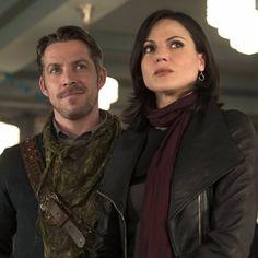 Nosso querido Robin foi arrancado dos fãs na última temporada da série morrendo ao se colocar na frente de Regina e salvando a vida da sua a...