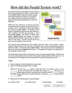 free history worksheets ks3 ks4 lesson plans resources middle ages teaching history. Black Bedroom Furniture Sets. Home Design Ideas