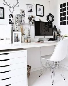 office black. san francisco decorator showcase 2015 his office brittany haines pinterest dark interiors and built ins black
