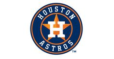 Houston Astros official website   with the most up-to-date information on scores, schedule, stats, tickets, and team news.  AMERICAN LEAGUE