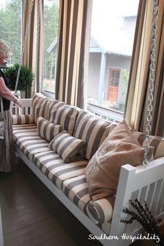 feature friday ballard designs bosch house at serenbe