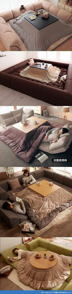 Dayyyyyuummmmm! I need this!