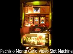 reset king camel slot machine