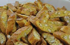 La ricetta delle Piparelle, dolci tipici di Messina
