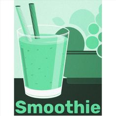 The #zazzlemade #kitchenwallhanging is available as #canvasprint or #posterprint . It shows a monochrome image of a tumbler with straw. #KBMD3signs created a template that, if required, allows for choosing a #customcolor to match the #print and font to your kitchen color and #style . . . . #zazzle #walldecor #kitchenwall #kitchendecor