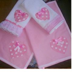 Another Idea for Baby Bibs Or Adult Bibs?