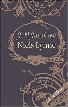 Περί λογοτεχνίας και άλλων δαιμονίων: Νιλς Λυν