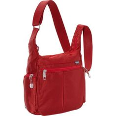 eBags Piazza Day Bag (Cherry) eBags, To buy CLICK on AMAZON right HERE  http://www.amazon.com/dp/B00DVMUDKG/ref=cm_sw_r_pi_dp_qcC7sb0GG6RYTQHD