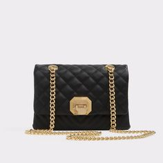7bc0751004f8 Best Chanel Quilted Handbag Alternatives  Dupes For Every Budget