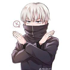 Cute Anime Boy, Anime Boys, My Hero Academia Episodes, Touch, Random, Toddler Girls, Casual, Anime Guys