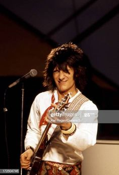Jeff Beck Group, Stock Pictures, Stock Photos, Emotional Rescue, Ron Woods, Ronnie Wood, Keith Richards, Mick Jagger, Rolling Stones