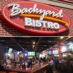 Watch tonight's #panthers game @backyardbistro! Plenty of #food #brews and #screens to enjoy the games! Remember #hockeyseason returns Thursday watch the #canes open the #season on the road! #showsomelocallove #eatlocal #drinklocal #raleigh #fall #sports #football #hockey