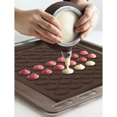 Home & Garden Professional Sale Diy Plastic Cake Molds 3d Violin Sample Form Sugarcraft Fondant Chocolate Cake Decorating Tools Kitchen Baking Pastry Tools Elegant Shape