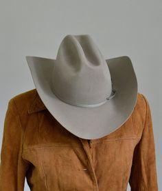 cfc4c5175c617 34 Best Vintage Cowboy Boots   Western Wear images