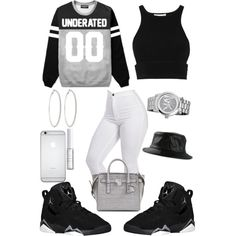 quick set who missed me?lol by loyalartist607 on Polyvore featuring polyvore fashion style Jonathan Simkhai Michael Kors Roberta Chiarella Stampd Lord & Berry