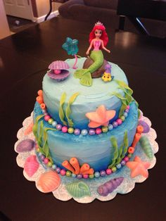 Pokemon cake Trevors 5th bday My creations Pinterest Pokmon