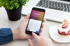 Keren banget! Kamu bisa tetap main Instagram walaupun tanpa koneksi internet. Begini caranya.