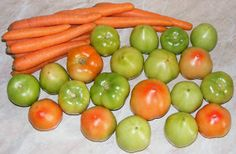 Gogonele si Morcovi Vegetables, Food, Home, Salads, Vegetable Recipes, Eten, Veggie Food, Meals, Veggies