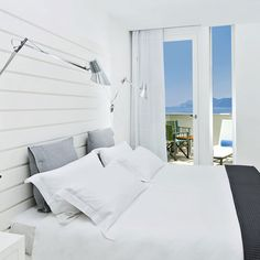 CASA ANGELINA OFFICIAL WEBSITE | ROMANTIC HOTEL IN THE AMALFI COAST | ROMANTIC WEEKEND IN BOUTIQUE HOTEL