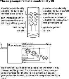 должностная инструкция резчика типографии