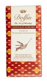Dolfin 30g Voyage. Ciocolata neagra 88% cacao Rep. Dominicana Cacao, Cookies Et Biscuits, Packaging Design, Roasted Almonds, Travel, Package Design