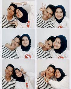 Ulzzang Couple, Ulzzang Girl, Ootd Poses, Polaroid Frame, Couple Relationship, Couple Aesthetic, Cute Couple Pictures, Couple Goals, Cute Couples
