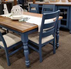 Amish Originals Furniture