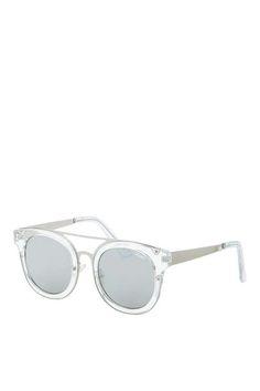 **Brooklyn Sunglasses By Quay