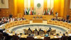 من موقع عراقي : البرلمان العربي يعقد جلسته الرابعة بمقر جامعة الدول العربية بالقاهرة - http://iraqi-website.com/%d8%a7%d8%ae%d8%a8%d8%a7%d8%b1-%d8%b9%d8%b1%d8%a8%d9%8a%d8%a9-%d9%88%d8%a7%d8%ae%d8%a8%d8%a7%d8%b1-%d8%b9%d8%a7%d9%84%d9%85%d9%8a%d8%a9/%d9%85%d9%86-%d9%85%d9%88%d9%82%d8%b9-%d8%b9%d8%b1%d8%a7%d9%82%d9%8a-%d8%a7%d9%84%d8%a8%d8%b1%d9%84%d9%85%d8%a7%d9%86-%d8%a7%d9%84%d8%b9%d8%b1%d8%a8%d9%8a-%d9%8a%