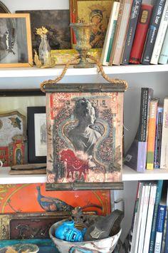 www.poeticwanderlust.com  by tracy porter