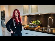 Här hittar du goda recept och maträtter som lagas i Crock Pot. Sweet Chili, Paella, Pesto, Crockpot, Slow Cooker, Seafood, Food And Drink, Blog, Grilling