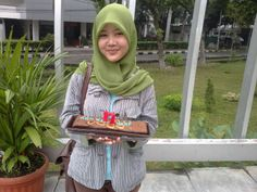 in my sweet seventeen :)