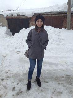 http://s016.radikal.ru/i336/1703/8e/dc37b5d77a47.jpg