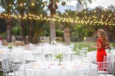 Verbena, Destination Wedding Planner, Fairy Lights, Wedding Photos, Wordpress, Table Decorations, Ideas, Royal Weddings, Wedding Invitations