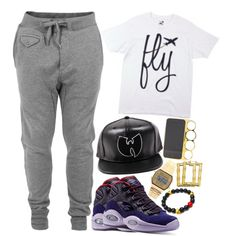Untitled #623, created by neekcole on Polyvore