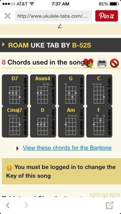 Banjo banjo tabs mike iverson : banjo tabs mike iverson Tags : banjo tabs mike iverson guitar ...