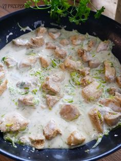 Cheeseburger Chowder, Pork, Meat, Ethnic Recipes, Dinners, Kale Stir Fry, Dinner Parties, Food Dinners, Pork Chops