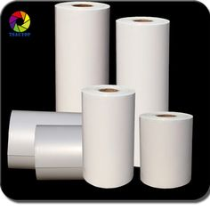 76.00$  Buy here - http://aimog.worlditems.win/all/product.php?id=32771614312 - TAOTOP 0.42*20m Blank water transfer printing film for inkjet printer Blank Hydrographic Printing Film