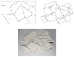 折り紙研究ノート 三谷純 …