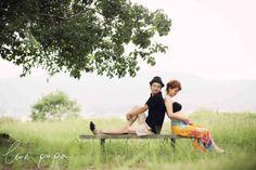 http://ameblo.jp/ellepupa/entry-11648392733.html  #琵琶湖 #背中合わせ #カラフル