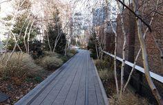 Piet Oudolf High-Line_foto-9