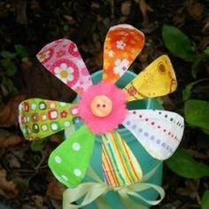 Best Crafts For Seniors