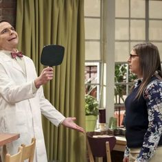 The Big Bang Theory is centered on five characters living in Pasadena, California: roommates Leonard Hofstadter and Sheldon Cooper; Leonard Hofstadter, Amy Farrah Fowler, Episode Online, Popular Shows, Full Episodes, Big Bang Theory, Bigbang, Seasons, Free