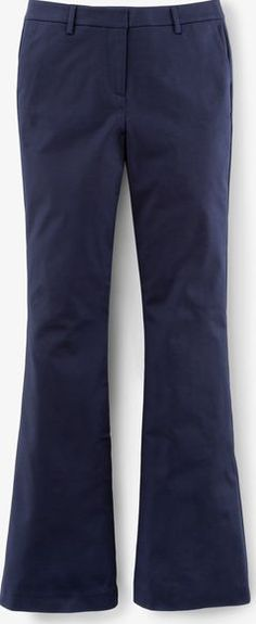 Boden Cheyne Flare Blue Boden, Blue 35324599 The same fit and feel of our infamous Chelsea Trouser with an on-trend flare cut - a smart way to channel the Seventies look, we think. http://www.comparestoreprices.co.uk/january-2017-9/boden-cheyne-flare-blue-boden-blue-35324599.asp